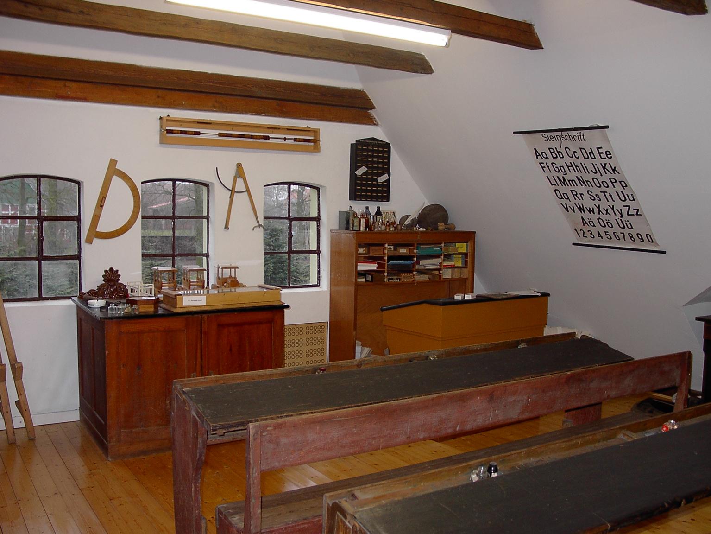 museen_doerps_museum3