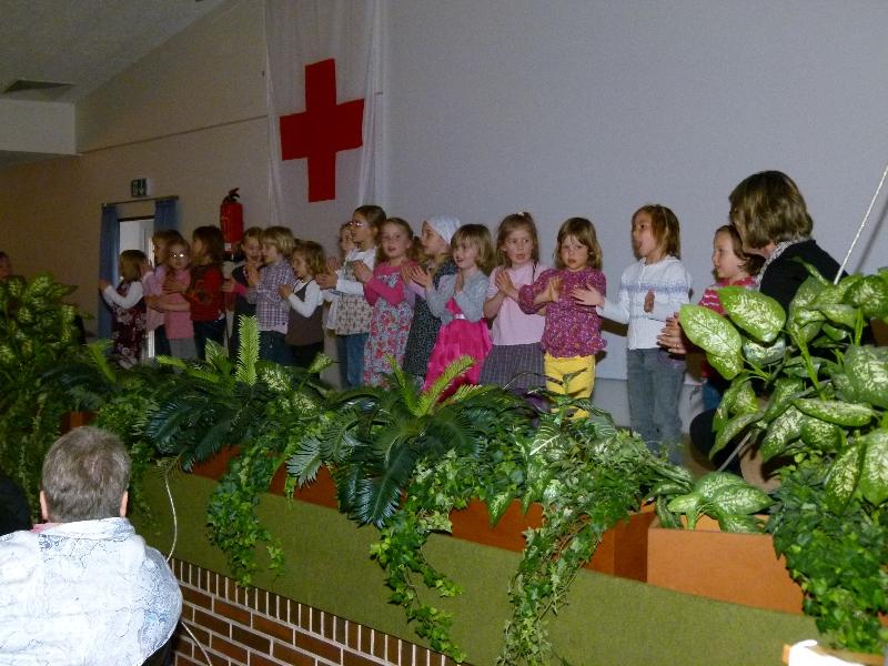 m1_kita-kinder-vor-rk