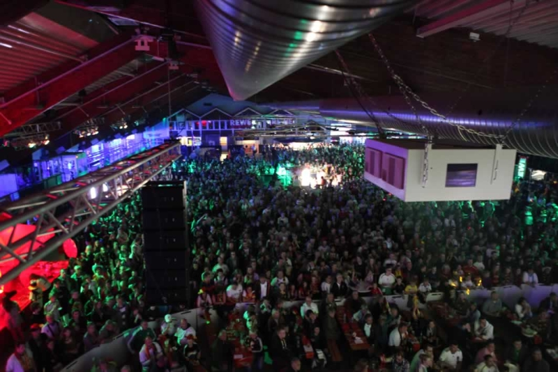 eissporthalle_publicviewing_5