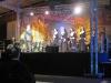 eissporthalle_musicalnight1