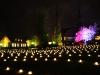 gf-klosterpark-in-flammen-12