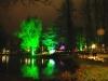 gf-klosterpark-in-flammen-2013-1