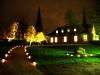 gf-klosterpark-in-flammen-2013-3