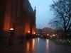 klosterpark_in_flammen_js_01