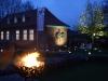 klosterpark_in_flammen_js_04