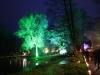 klosterpark_in_flammen_js_06