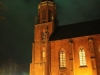 klosterpark_in_flammen_js_10
