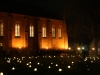 klosterpark_in_flammen_js_11