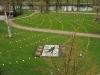 klosterpark-in-flammen-001_web5