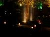 klosterpark-in-flammen-001_web7