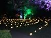 klosterpark-in-flammen-001_web9