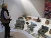 museen_museum_harsefeld_bestattungsriten