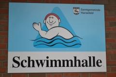 Schwimmhalle_web_2015_01