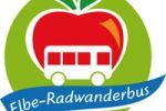Elbe-Radwanderbus - Mit Rad und Bus durch die Urlaubsregion