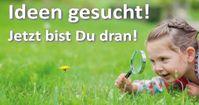 """Wohin die Reise geht – Zukunftswerkstätten für Konzept """"Samtgemeinde Harsefeld 2030"""""""