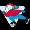 Eissporthalle Harsefeld - Geänderte Laufzeit 29.12.17 und 05.01.18