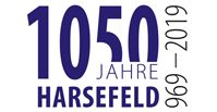 1050 Jahre Harsefeld - Jubiläumsjahr 2019