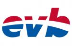 EVB - Regionalbahn
