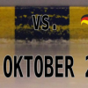 Harsefeld Tigers vs. Oldtimers Germany