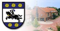 Schließungen von Einrichtungen in der Samtgemeinde