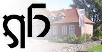<strong>Verein für Kloster- und Heimatgeschichte Harsefeld e. V.<br>Mitgliederversammlung wählt neue Vorsitzende!</strong>
