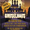 Halloween im Jubs Harsefeld