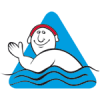Schwimmhalle mieten
