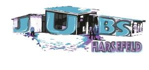 Logo_Jubs_Harsefeld