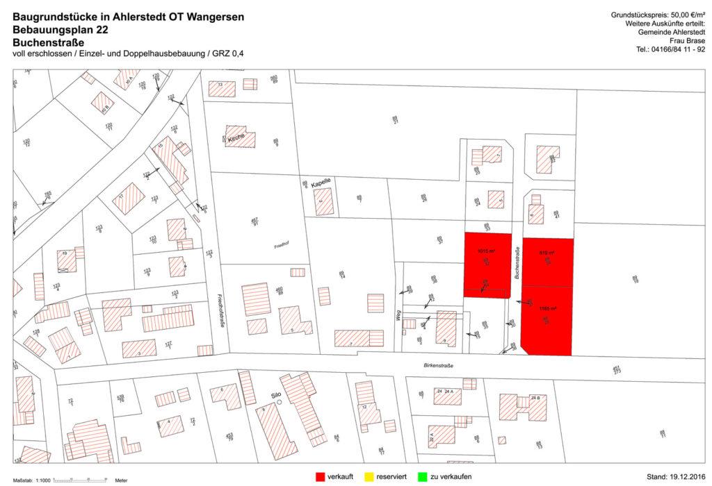 Baugebiet-22-Wangersen-Buchenstrasse