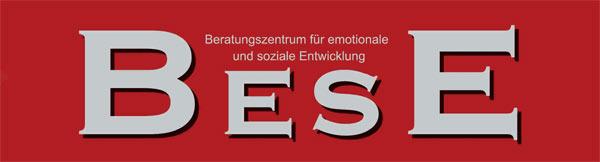 BesE_Logo