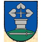 Wappen Bargstedt