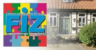Familienservicebüro @ Familien-Informations-Zentrum (FIZ)