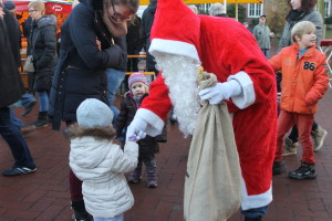 Winterzauber_Weihnachtsmann