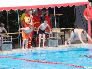 Vereine_24-stundenschwimmen2011_web