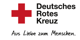 DRK Erste-Hilfe-Ausbildung (9UE) @ JUBS Harsefeld
