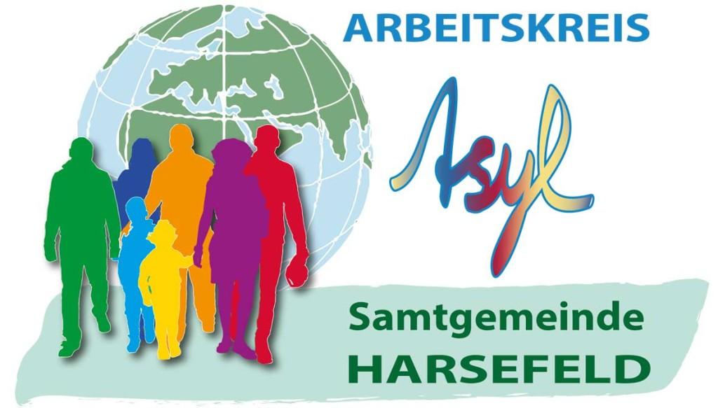 Ak-Asyl_logo-kompl