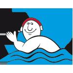Logo_Schwimmhalle_150px