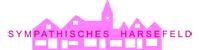 Sympathisches H Logo Web