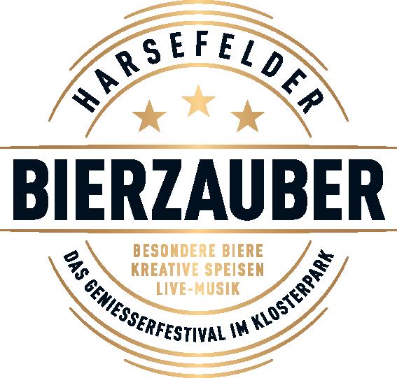 Bierzauber_Logo_gold_rund_4c_2
