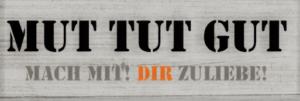 WenDo für Mädchen @ Am alten Knick | Harsefeld | Niedersachsen | Deutschland